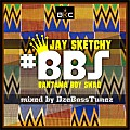 Bantama Boy Swag - Jay Sketchy (Mixed by Dze Boss Tunez) (www.loudsoundgh.com)
