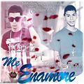 Me Enamore (Official) Song