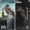 Almighty Ft. Farruko - Personalidades (Prod. By Sharo Torres)