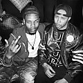 Fetty Wap – Candy Lady (feat. Cartel Lb)