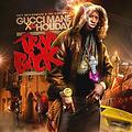Walking Lick (Ft. Waka Flocka) [Prod. By Mike Will]