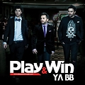 Play & Win - Ya Bb 2012(Dj.CriSTiaN remix)