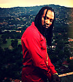 Mavado - Weed And Hennessy (Raw) April 2013
