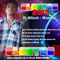 Payala Naman Mix DJ Nitesh From Munbai
