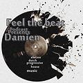 Damien - Feel the beat vol.15