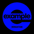 07 Midnight Run (Funkagenda Remix)