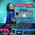 "TOMOBO MUSIC by Knowledge ft. P.I. Piego || {#ThaUkwuBendasEarDrum ""BEND DOWN""}"