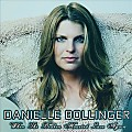 Danielle Bollinger - When The Broken Hearted Love Again (Chris Cox Radio Edit)
