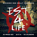 06-Machine_Gun_Kelly_Feat_Young_Jeezy-Hold_On_Shut_Up