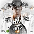 04-Rich_Homie_Quan_Migos_Young_Thug-New_Atlanta fast
