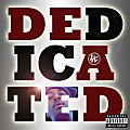 Dedicated [Freestyle]