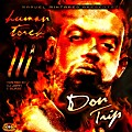07-Don_Trip-30_Round_Prod_By_Yung_Chef