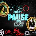 Kno Sleep- (Clean) Pause Fa Dat
