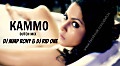 Kammo - [Department]- Dutch Mix-Dj MMp Rony & Dj Rid One