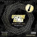 Baghdad x ZaiiD & P The MC Ft. Dully Sykes - USIPIME REMIX
