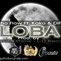 Gatho_Flow_Ft._Kako_&_DiFlow_-_Loba_[Prod._Naldo,_&_XF_Company_Records]