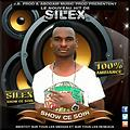 SILEX-show ce soir upld by dj-Mathias Togo mp3