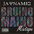JAYNAMIC-CHASING NOOKIE