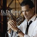 El DeBarge - Lay With You (Feat. Faith Evans) (NG RMX)