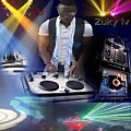 New mixx Kizonba By Dj Zuky Lv