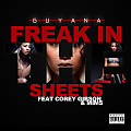 Freak In The Sheets Feat Cory Gison & Mims)
