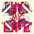 In My Life (Explicit)