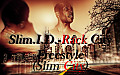 Slim I.D.-Rack City Freestyle (Slim City)