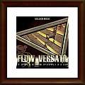 Intro_Flow Versatil_J-Cronox & Tim (Prod. By Varella The Lion) Golden Music