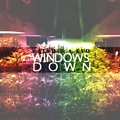 Rated-R Ft. Evo - Windows Down