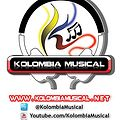 De Que No Estas Aqui (Original) - Mr Black (KolombiaMusical.Net Up by @JoeKM16)