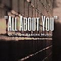 Clinton Babers - All  About  You