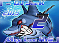 Megamix Latin Top Hits 2 By DJ SharK