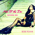 Bebe_Rexha-Ride_Till_You_Die_(Feat_Voli)-2dope