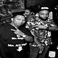 Mannie Fresh - Heal The World