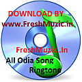 Www.FreshMuzic.IN