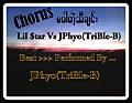 No-Chorus-Song-Lil-tar-Vs-JPhyoTriBle-B