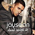 Jay Sean - Deal With It (CDQ)