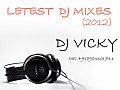 Hosanna_Ek Deewana Tha(in telugu)(Slow Contemporary Christian)DJ VICKY