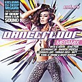 DANCEFLOOR MEGMAIX VOL9 CD1