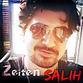 Salih - Zeiten (Prod. By Essence Beatz)