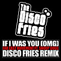 FM ft. Snoop Dogg - If I Was You (OMG) remix