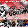 The Producers Corner 12-03-12