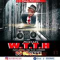 W.T.T.H(Welcome To The Hood)