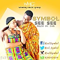 Symbol - See See(prod by FAB)