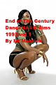 End of The Century DanceHall Riddims 1993 vol 1