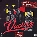 Gaviria feat. Yomo & Ronald El Killa – Vuelves