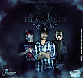 Recuerdo ese Momento (Prod. by Montana The Producer) (Austin Santos PR)