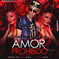 Amor Prohibido (Prod.By The Bootz Music & Marcelo Music)