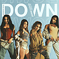 5th Harmony Ft. Gucci Mane – Down