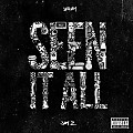 Seen It All (feat. JAY Z)